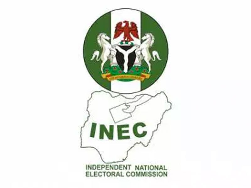 We will continue to recognise Sowore as AAC National Chairman — INEC