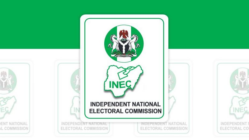 KogiBayelsa2019: Most voters who were willing to vote had opportunity to do so — INEC