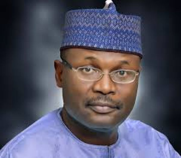 Boko Haram attacks force INEC to suspend voter registration in parts of Adamawa State
