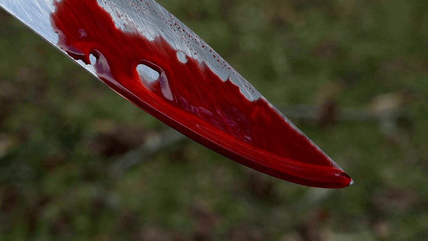 Youth Corp member stabs brother to death in Anambra