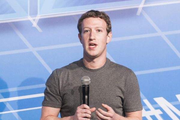 Facebook unfolds plan to hire another 1,000 people