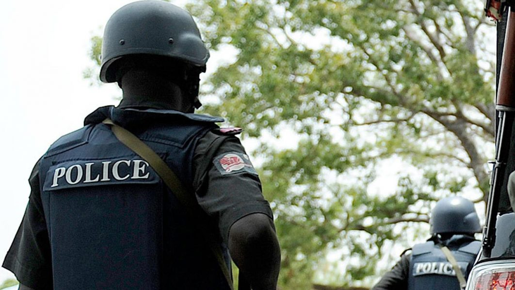 Image result for UNILAG student, one other, held for murder of Italy-based Nigerian