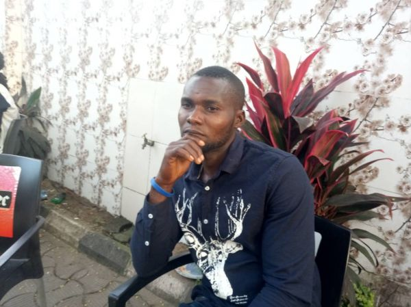 Lagos engineer stabbed to death by jealous wife
