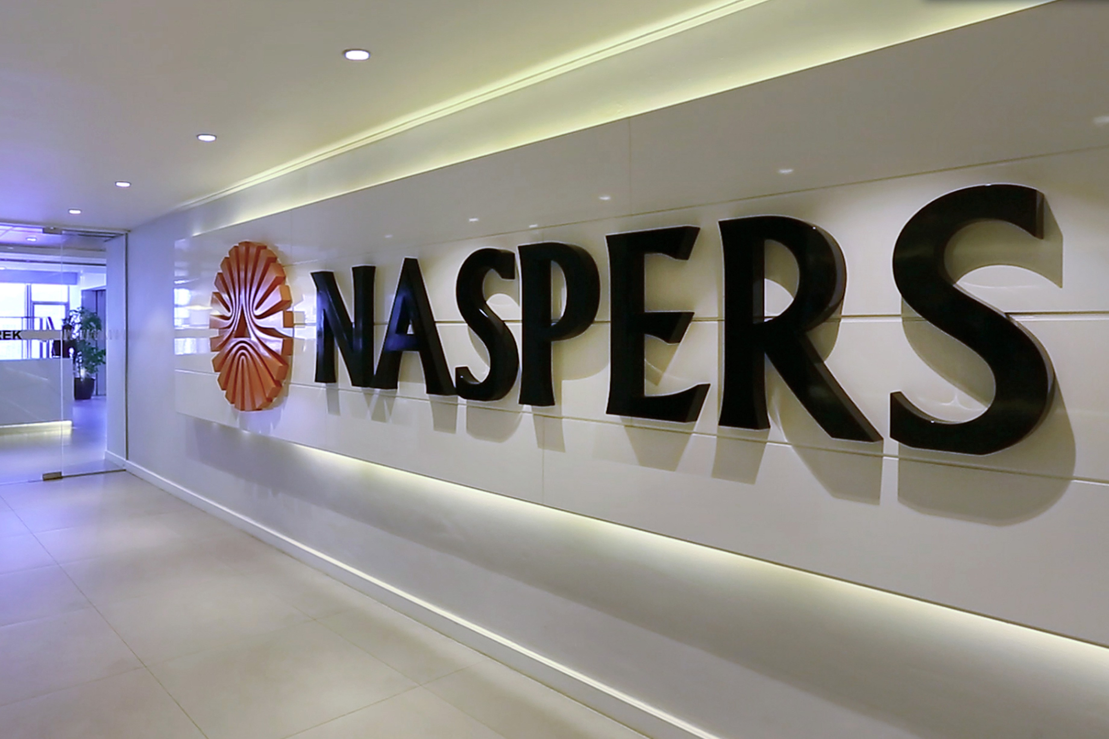 Naspers to unbundle and list MultiChoice