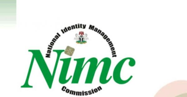 National Identity Management Commission inducted into FOI Hall of Shame