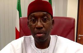 Okowa to Christians: Reflect on the lessons of Christ's birth