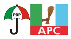 Oyo PDP to APC: Only killers, thieves will celebrate Kogi election outcome