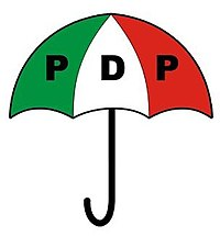 PDP loses all elections held on Saturday