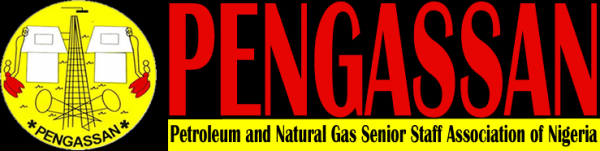PENGASSAN opposes amendment of NLNG Act