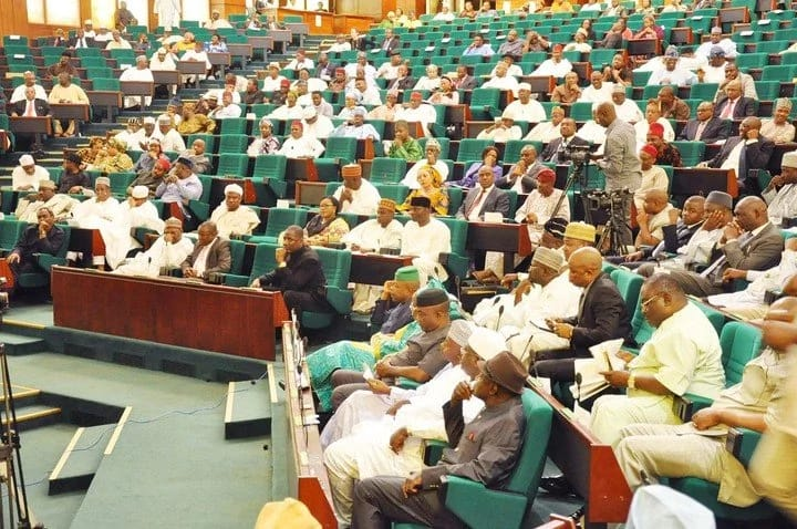 South East Development Commission Bill passes Second Reading in House of Reps