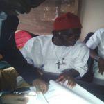 My wasted years in Olumba Olumba Obu's Evil Brotherhood Religion