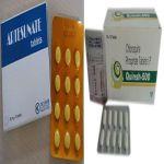 viagra online usa no prescription