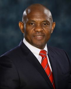 USAID picks Elumelu and his Foundation to guide and support Obama's Young African Leaders Initiative (YALI)