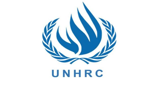 Nigeria, others elected into UN Human Rights Council