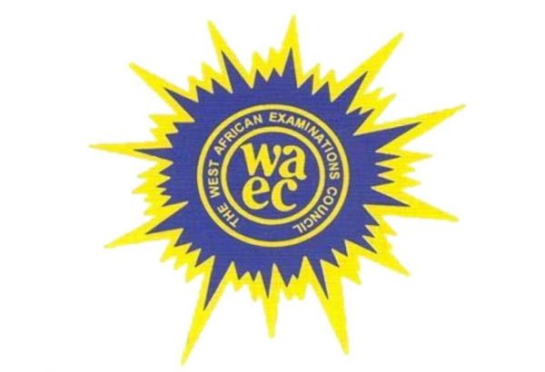 Ogun urged to discontinue payment of WAEC fees, increase education budget