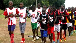 Group plans U.S. scholarship for young Nigerian Athletes